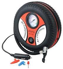 cigarette lighter fan autozone autozone portable air compressor rapidessays info