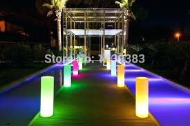 Landscape Led Lights Led Lighting Outdoor Landscape Led Lights Led Landscape Lighting