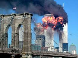 haunting photos from the 9 11 attacks that americans will never
