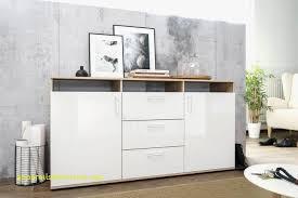 meuble cuisine d été meuble cuisine d ete vos idées de design d intérieur