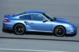 porsche 911 997 s porsche 911 turbo s 997 car review