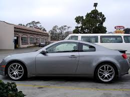 nissan skyline v35 350gt review review nismo s tune suspension for jdm skyline coupe g35driver