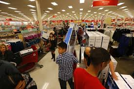 100 stores opening thanksgiving day 2014 what u0027s open