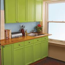 ideas for painted kitchen cabinets furniture how to painting kitchen cabinets with stainless steel