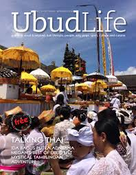 ubud life 28th edition by ubud life magz issuu