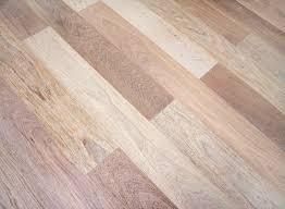 white oak flooring oklahoma city edmond and piedmont floor
