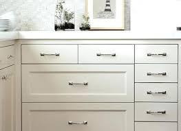contemporary kitchen cabinet hardware kitchen cabinet hardware pulls and modern kitchen cabinet hardware