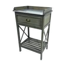 table d appoint cuisine table d appoint cuisine meuble d 39 appoint console 1 tiroir 1