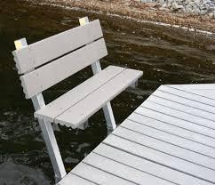 Metal Deck Bench Brackets - deck bench brackets menards deck bench brackets installation