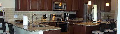 home design center myrtle beach sc us 29572