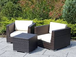 Outdoor Material For Patio Furniture Material For Patio Furniture Impressive Outdoor Furniture Material