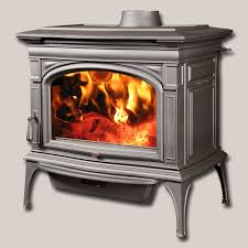 you can u0027t beat the bear for stoves