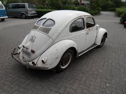 volkswagen beetle classic for sale bbt nv blog for sale 1952 u201cuntouched u201d split window beetle