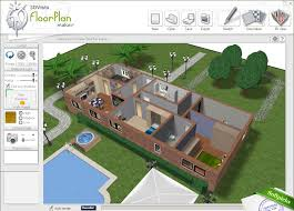 Home Design Software Free For Mac House Plan Software While Testing Floor Design Software We Count