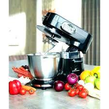 cuisine appareil appareil cuisine petit appareil electrique cuisine