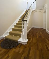 Laminate Flooring Around Stairs 5 Tips For Keeping Your Child Safe Around Stairs Baby Matters Blog