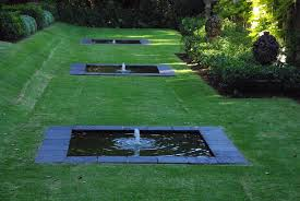 faire une fontaine cuisine je veux une fontaine dans mon jardin