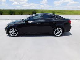 lexus boerne texas 2006 lexus is 250 in texas for sale 73 used cars from 6 935