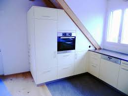küche in dachschräge küche mit dachschräge ecocasa info u küche in dachschräge
