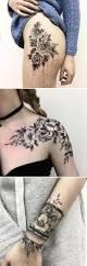 shoulder tattoos small 25 best shoulder tattoo ideas on pinterest mandala tattoo