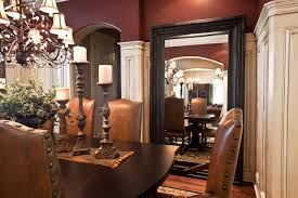 Large Dining Room Mirrors Dining Room Large Wall Mirrors For Dining Room With Mini