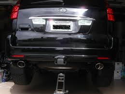 lexus lfa custom exhaust custom cat back magnaflow dual exhaust clublexus lexus forum