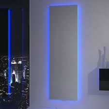 designheizk rper wohnzimmer designer heizkorper stilvolle design heizkarper vertikale