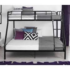 Whalen Bunk Beds Whalen Emily Bunk Bed Interior Bedroom Design Furniture