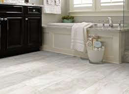 lowes shaw vinyl plank flooring reviews zonta floor zeusko