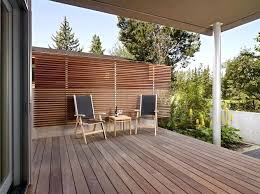 Landscaping Ideas For Privacy Ideas For Backyard Privacy U2013 Mobiledave Me