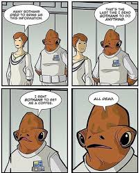 It S A Trap Meme - it s not a trap why does everyone always think it s a trap imgur