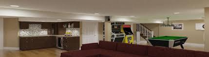 Free Download Hgtv Home Design Remodeling Suite Nj Kitchen U0026 Bathroom Design U0026 Architects Design Build Pros