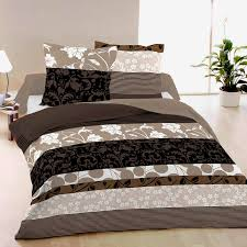 dream cotton bed linen set duvet cover u0026 pillow cases