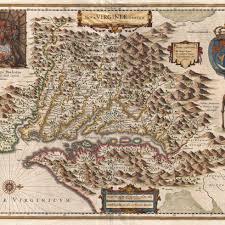 Eastern Shore Virginia Map by We Love Virginia U0027s Eastern Shore Oysters
