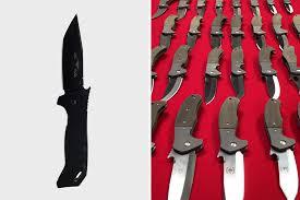 Worlds Best Kitchen Knives Leading Edge 18 Best Edc Knife Designers Hiconsumption