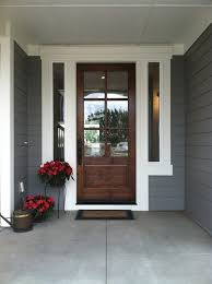 dovetail gray sw white dove bm exterior paint colors this will be