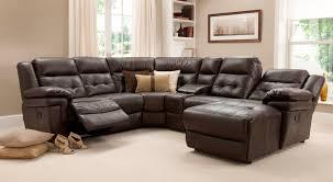 La Z Boy Bedroom Furniture by La Z Boy Uk The Write Angle