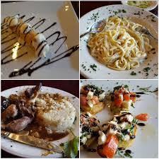 bella italia ristorante 75 photos u0026 71 reviews italian 13848