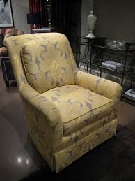 chair types living room types of living room chair styles 1025theparty