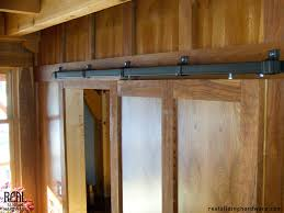 Track For Sliding Barn Door Barn Door Track System Barn Door Track I90 About Awesome Home
