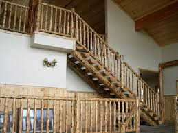 stairs design pictures best stair design for small house u2013 three
