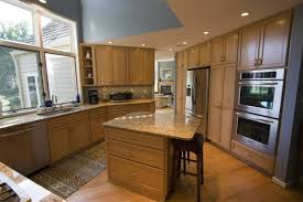 Remodeling Orange County Large Kitchen Remodeling And Design Ideas And Photos Kitchen And