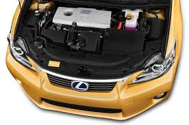 lexus hybrid engine problems 2013 lexus ct 200h reviews and rating motor trend
