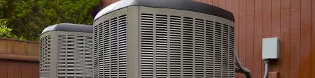 Air Conditioning Installation Estimate by Home Best Ac Repair Air Conditioning Service In Brandonbest Ac