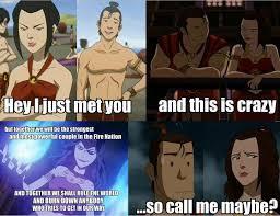 Avatar Memes - credit avatar memes imgur