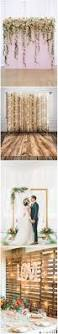 Pinterest Wedding Decorations by Best 25 Wedding Backdrops Ideas On Pinterest Wedding Decoration