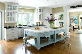 kitchen islands wheels kitchen island on wheels with stools ikea stenstorp kitchen