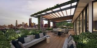2 Bedroom Apartments Melbourne Accommodation 2 Bedroom Melbourne Apartments The Eminence Carlton