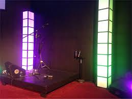 Church Lighting Design Ideas Light Towers Plus Church Stage Design Ideas