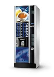 machine à café de bureau quelle machine à café choisir pour les bureaux de entreprise